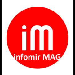 Infomir