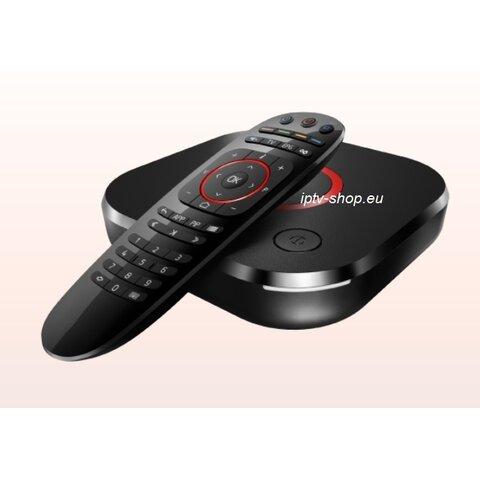 Infomir MAG524 4K IPTV