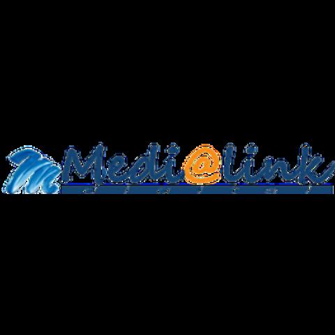 Medialink ML9400 UHD S2T2 IPTV