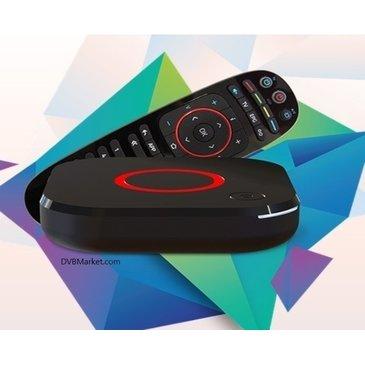 Infomir MAG324 w2 (Wifi) IPTV
