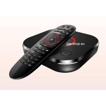 Infomir MAG524w3 4K IPTV